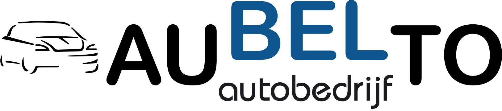 Autobedrijf Aubelto Ruinerwold | Onderhoud | APK Keuring | Chip Tuning | Software Uitlezen | Airco Service | Bandenservice